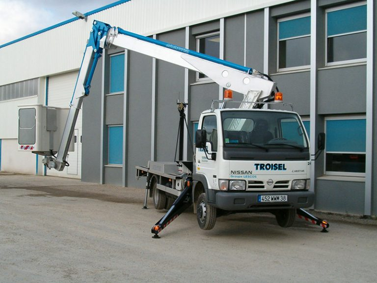 location-camion-grue